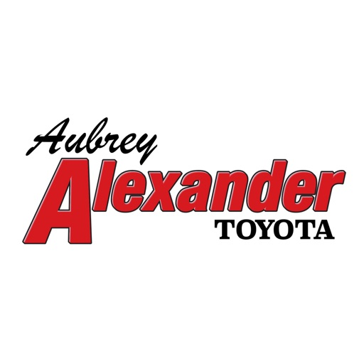 Aubrey Alexander Toyota >> Aubrey Alexander Toyota By Dmeautomotive
