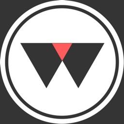 WordsApp : Vocabulary Builder