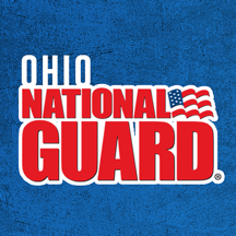 Ohio National Guard