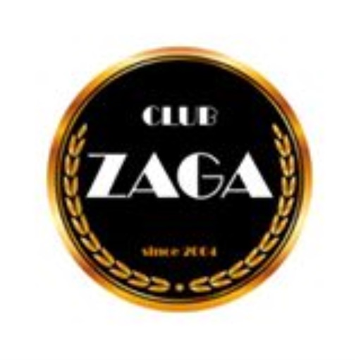 Zaga Club Düsseldorf icon