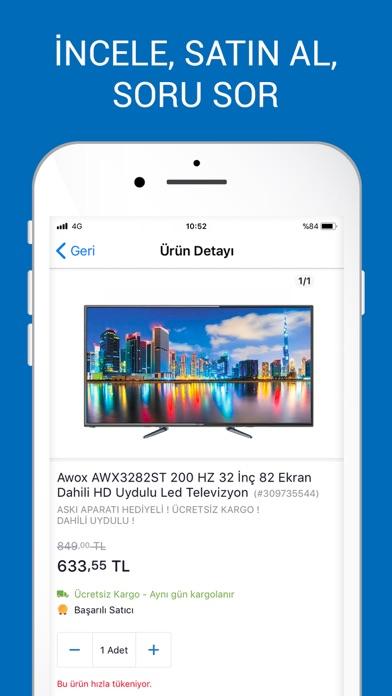 download GittiGidiyor indir ücretsiz - windows 8 , 7 veya 10 and Mac Download now