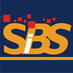 smartBrokerSuiteIB