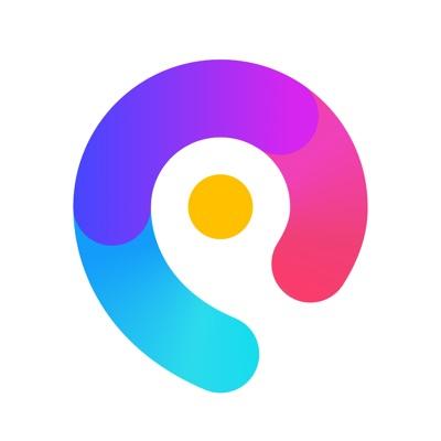 Photo Play-Photo Expert ios app