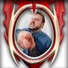 Kill The Boss - iPhoneアプリ