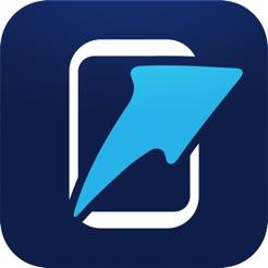 Billdu: Rechnung & Angebot App