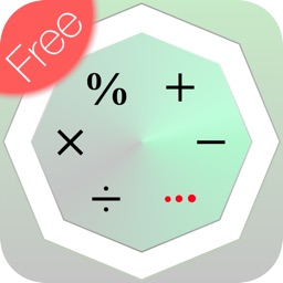 Tricksy - Smart Math Tricks