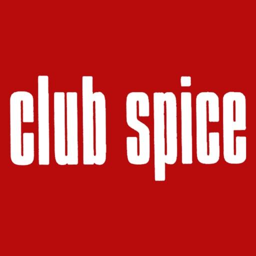 Club Spice