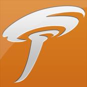 Turnado app review
