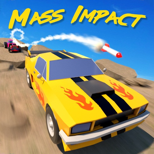 Mass Impact: Battleground