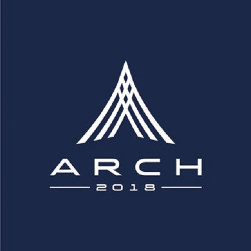 Arch Summit icon