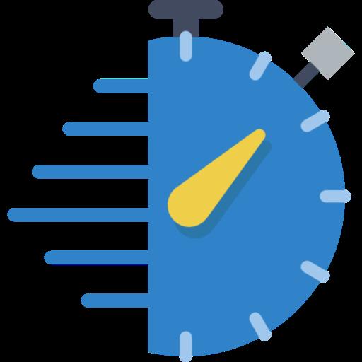 Easy Pomodoro - Pomodoro Timer For Mac