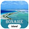 Island In Bonaire