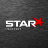 Axis StarPlayerHD