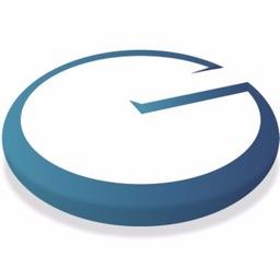 G M Peters Agency App
