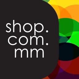Shop.com.mm - Online Shopping
