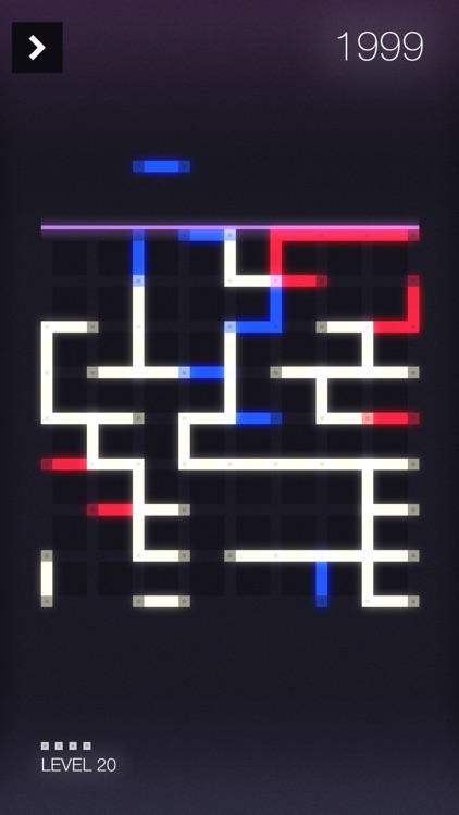 I Love Squares screenshot-4