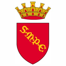 Comune di Sulmona - COGESA