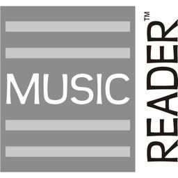 MusicReader PDF
