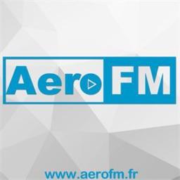 Aero-FM
