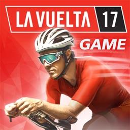 Tour de France 2017 - La Vuelta edition