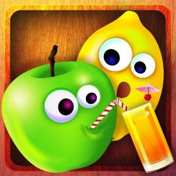 Fruit Bump