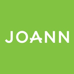 JOANN - Crafts & Coupons