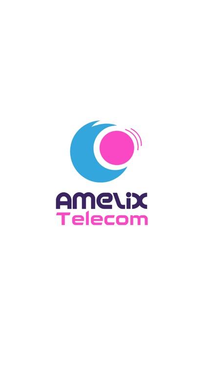 Amelix Call