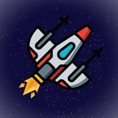 Activities of Astro Worlds