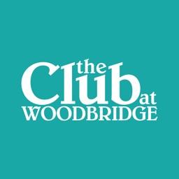 The Club at Woodbridge