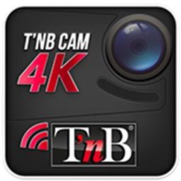 T'nB Cam 4K