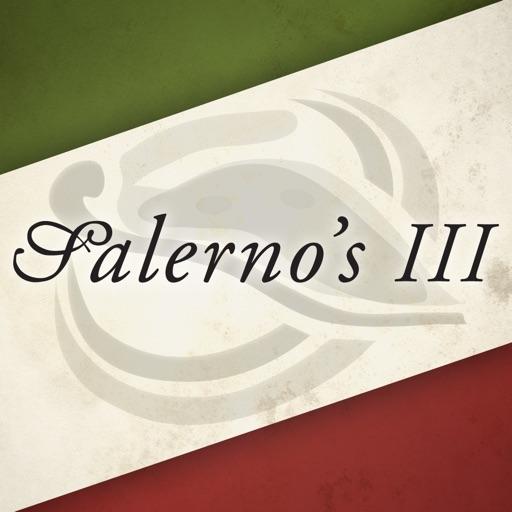 Salerno's III