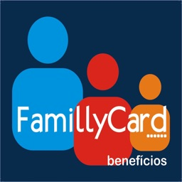Familly Card