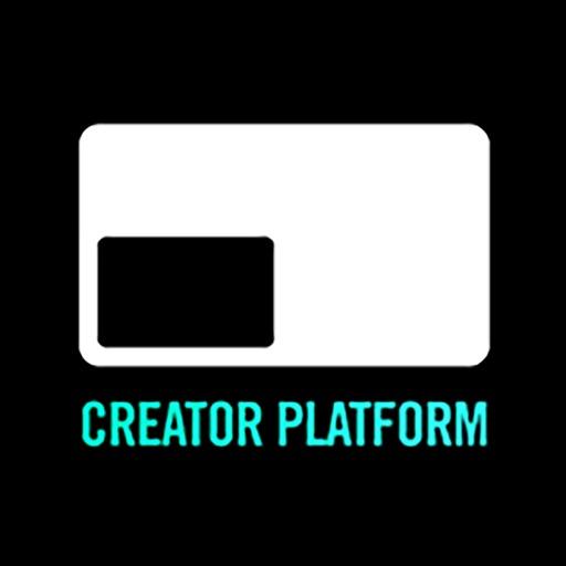 Fullscreen Creator Platform