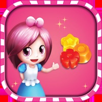 Codes for Sweet Candy Land Hack