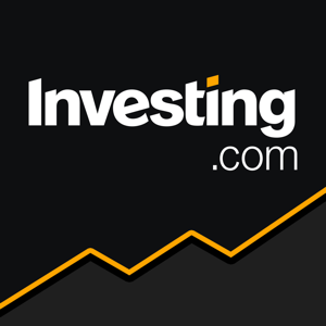 Investing.com ios app
