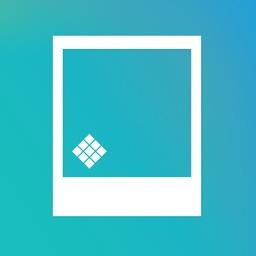 Polaroid Print Store - Polaroid Prints