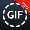 Gif Maker Pro -Video to GIF photo to GIF Animated