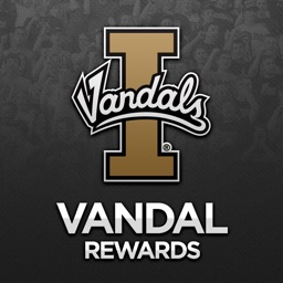 Vandal Gameday Rewards