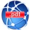 WEBPDF - Web Page To PDF