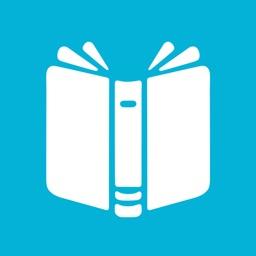 Kimico's BookBuddy