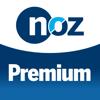 noz Premium