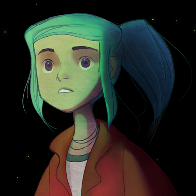OXENFREE Applications