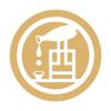 Sakenomy - 日本酒を学んで自分好みを探す