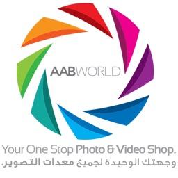 AAB WORLD