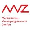 MVZ Dorfen