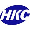 HKC SecureComm