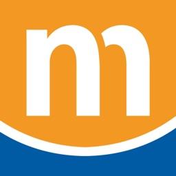 Micsell.com B2B Trade App