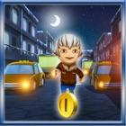 Run Vampee Run icon