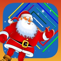 Codes for Amazing Santa: Christmas Games Hack