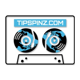 TIPSPINZ